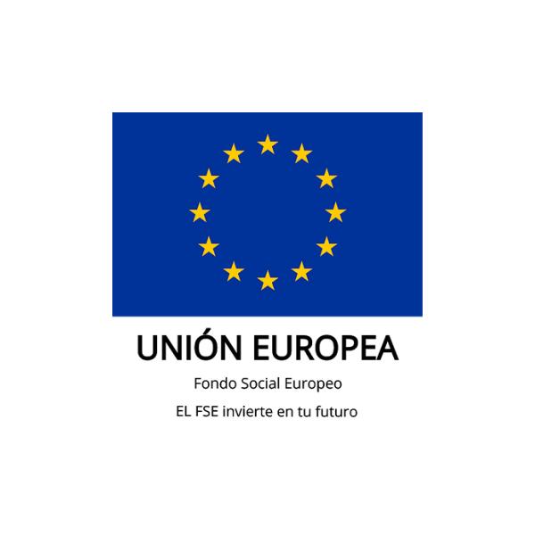 fondo unión europea parkinson villarrobledo
