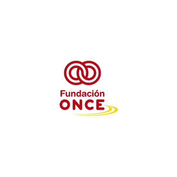 fundación once parkinson villarrobledo