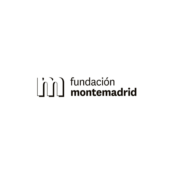 fundacion montemadrid parkinson villarrobledo