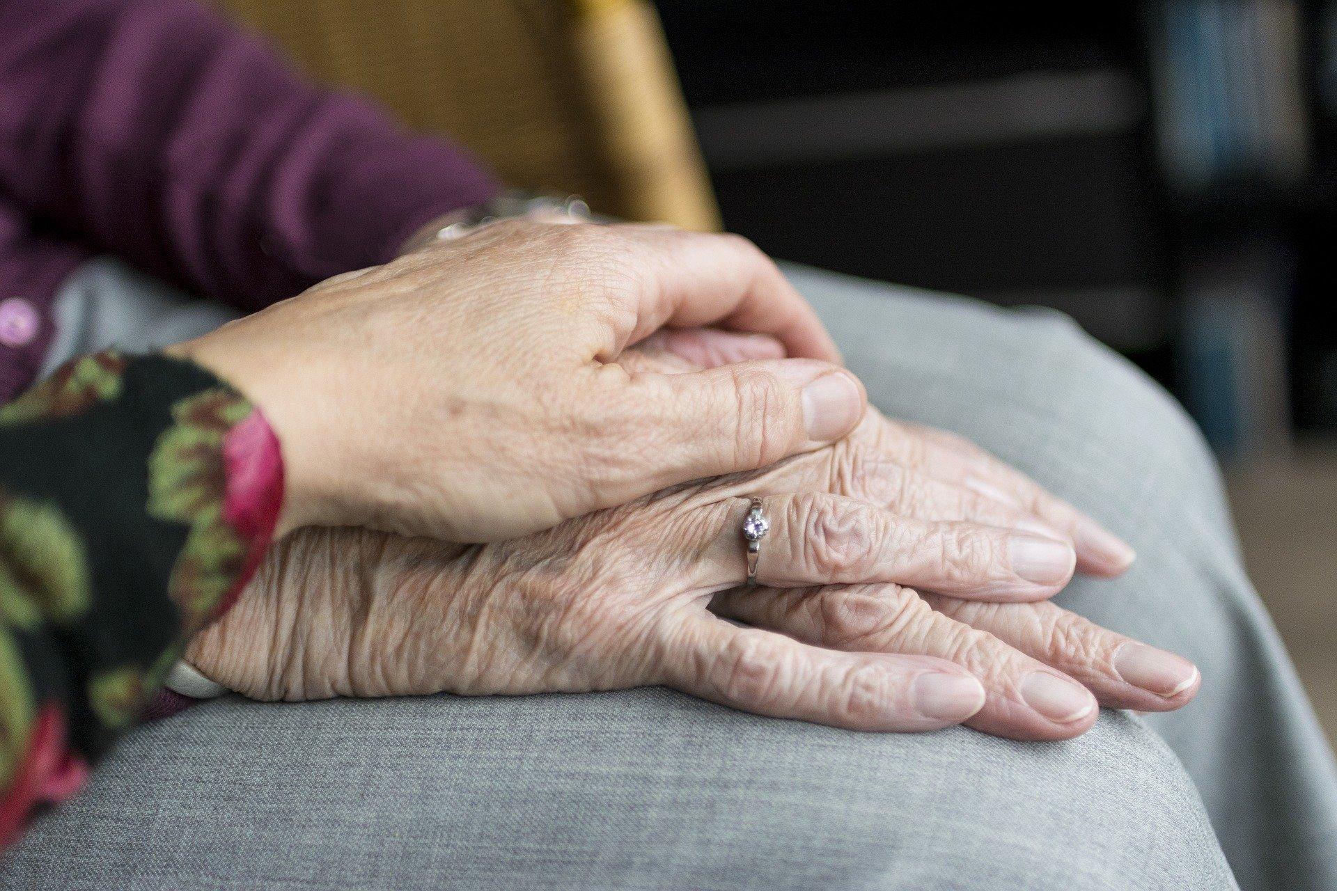 Protocolo de actuación para pacientes y familiares en Neurovilla
