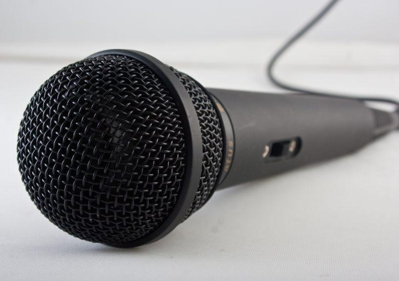 16 de Abril. Día Mundial de la Voz