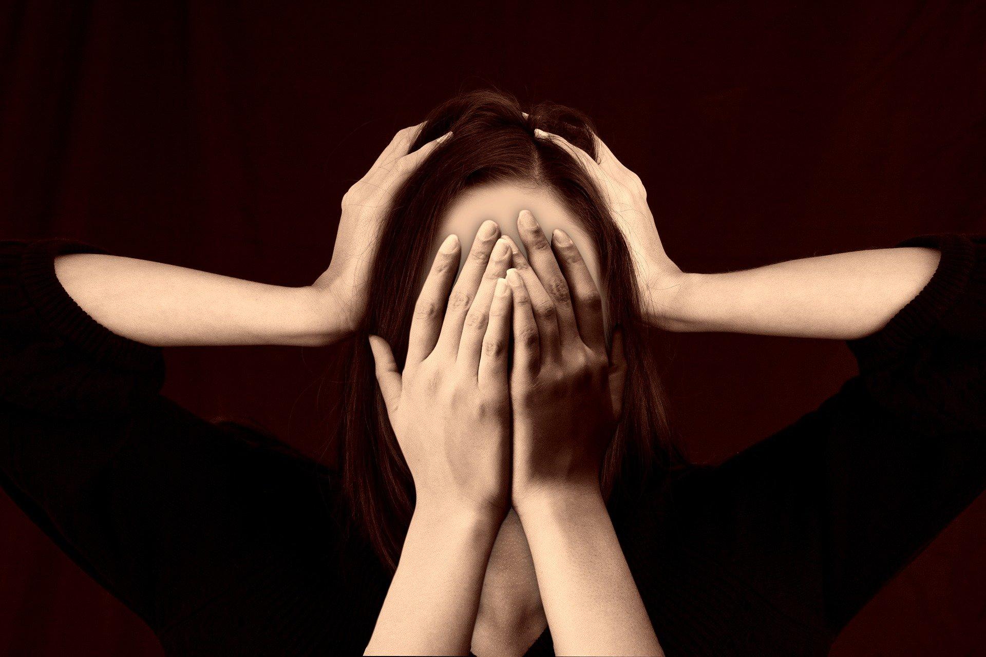 Jornada Día Nacional de la Psicología: Rompiendo Falsos Mitos en Psicología