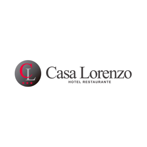 logo casa lorenzo