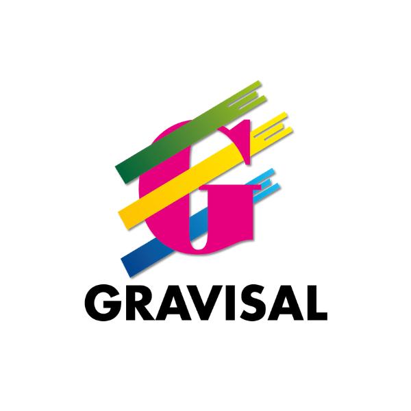 logo gravysal villarrobledo