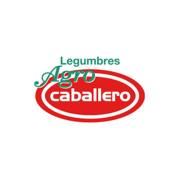 logo legumbres agro caballero (1)