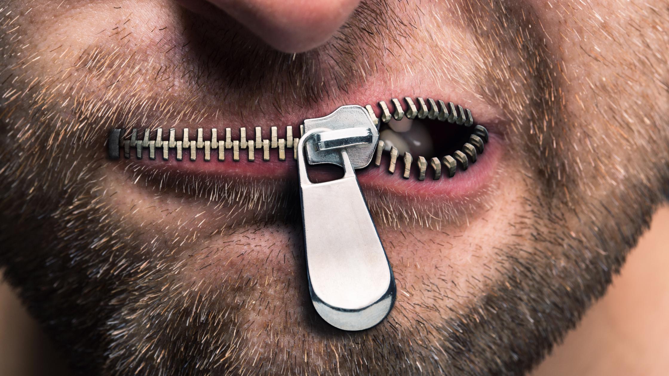 Trastornos de Habla y Voz en la enfermedad de Parkinson